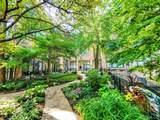 601 Linden Place - Photo 3