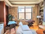 601 Linden Place - Photo 5