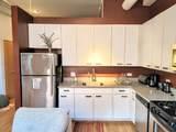 601 Linden Place - Photo 6