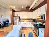 601 Linden Place - Photo 8