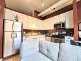 601 Linden Place - Photo 9