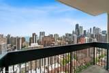 1355 Sandburg Terrace - Photo 14