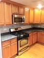 6331 Highland Avenue - Photo 12