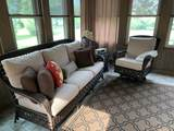 56 Carriage Hill Drive - Photo 11