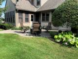 56 Carriage Hill Drive - Photo 13
