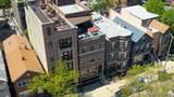 1512 Wieland Street - Photo 2