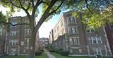 934 Judson Avenue - Photo 1