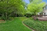 79 Royal Oak Drive - Photo 11
