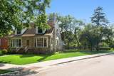 6064 Monitor Avenue - Photo 30