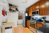 4700 Campbell Avenue - Photo 10