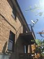 7853 Addison Street - Photo 9