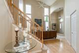 4800 Cedarledge Court - Photo 33