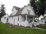 2517 Woods Street - Photo 1