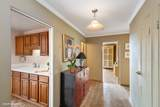 1555 Dearborn Parkway - Photo 8