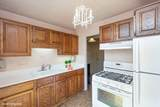 1555 Dearborn Parkway - Photo 9
