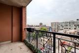 3232 Halsted Street - Photo 33