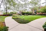 3232 Halsted Street - Photo 34