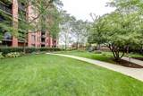 3232 Halsted Street - Photo 35