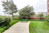 3232 Halsted Street - Photo 36