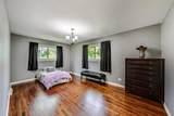 1353 Kenilwood Court - Photo 34