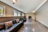 1353 Kenilwood Court - Photo 42