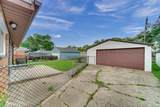 17127 Burnham Avenue - Photo 4