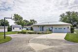 926 Chapel Drive - Photo 5