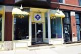 1135 Webster Avenue - Photo 24