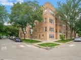 3806 Belle Plaine Avenue - Photo 1