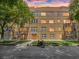 3806 Belle Plaine Avenue - Photo 2