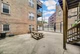 3806 Belle Plaine Avenue - Photo 17