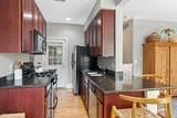 5402 Kenmore Avenue - Photo 5