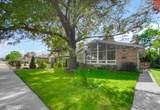 9222 California Avenue - Photo 1
