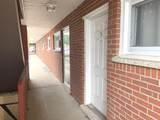 145 Dover Drive - Photo 2
