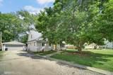 825 Rowlett Avenue - Photo 2