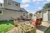 825 Rowlett Avenue - Photo 20