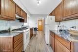 825 Rowlett Avenue - Photo 10