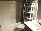 6815 Forestview Drive - Photo 17