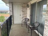 6815 Forestview Drive - Photo 23