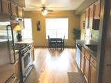6815 Forestview Drive - Photo 4