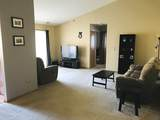 6815 Forestview Drive - Photo 9