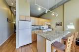 3151 Lincoln Avenue - Photo 7
