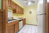 808 Old Willow Road - Photo 11