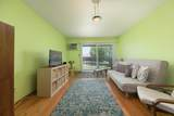 808 Old Willow Road - Photo 4