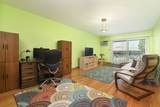 808 Old Willow Road - Photo 5