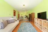 808 Old Willow Road - Photo 6