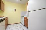 808 Old Willow Road - Photo 9