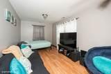 1332 Harding Avenue - Photo 11