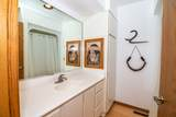 1202 Pearl Court - Photo 22