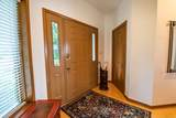 1202 Pearl Court - Photo 37